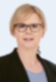 Renate Müller.png