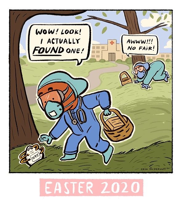Easter_comic.png