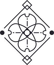 black and white logo.jpg