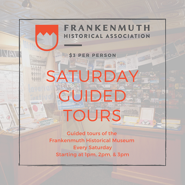 Saturday Guided Tours.png