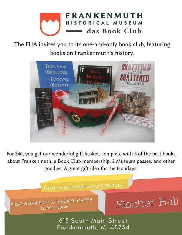 Book Club flyer.jpg
