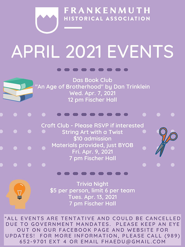 April 2021 Events.jpg