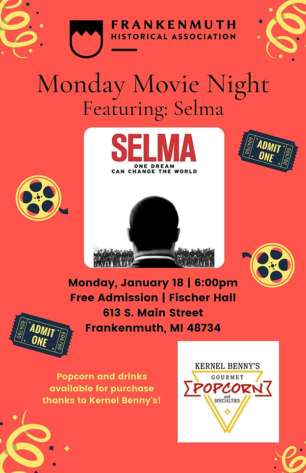 Monday Movie Night-Selma.jpg