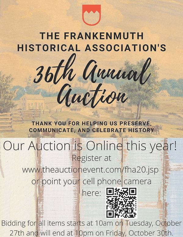Auction 2020 graphic for website.jpg