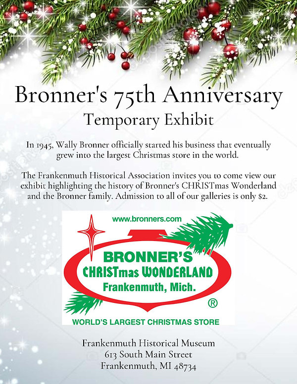Bronner's 75th Anniversary FLYER.jpg