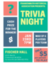 Trivia Night 12320.png