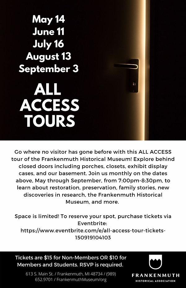 All Access Tours.jpg