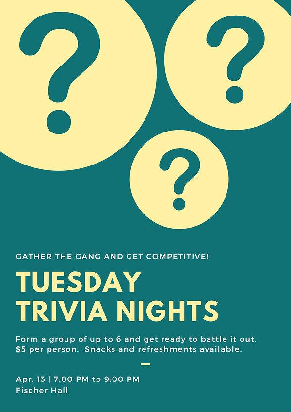 Trivia Night Poster 041321.jpg