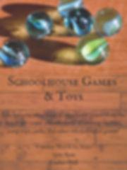 Schoolhouse Games & Toys.jpg