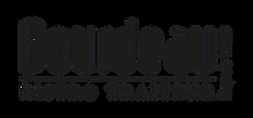 logo-bourdeau-bistro-traiteur-noir.png