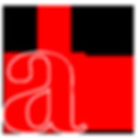 0AK_Logo_Web_Small.png