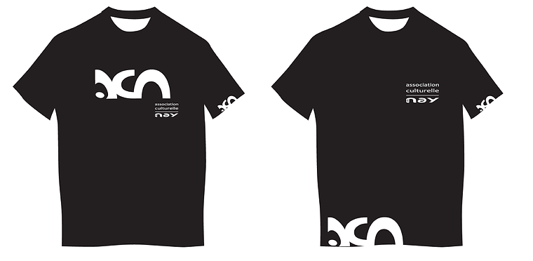 projet acn tshirt.png