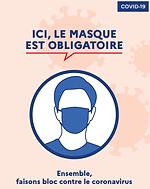 port masque obligatoire.png