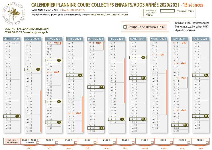 Planning 15 SEANCES 2020-2021.jpg