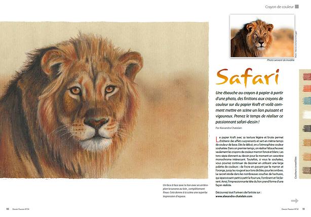 DP34-lionpoursite.png