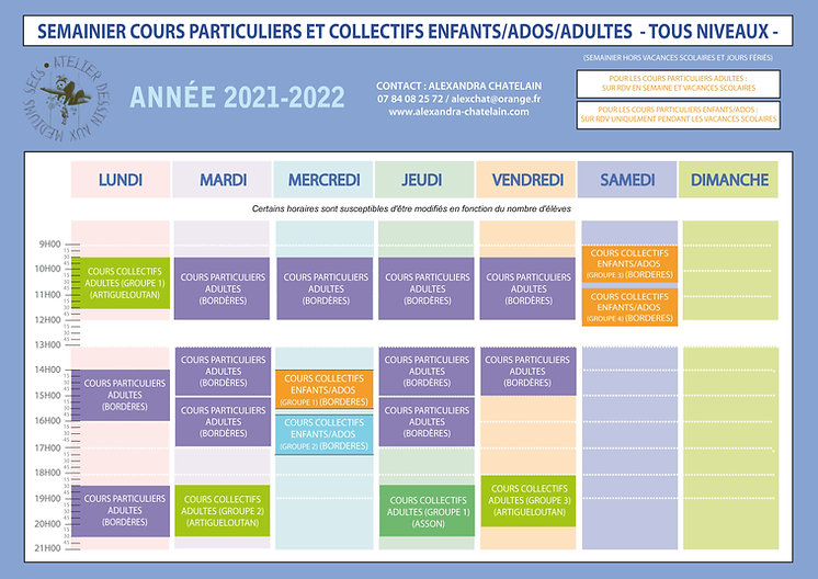 Semainier 2021-2022.jpg