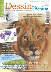Lion DP 34.jpg
