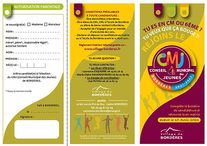 flyer CMJ recto.png