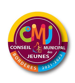 Logo CMJ.png