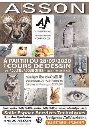 affiche_ASSON_ANIMATION_rentrée_2020-20