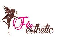 logo fee esthetic.jpg