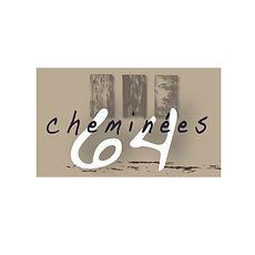 LOGO CHEMINEES64.jpg