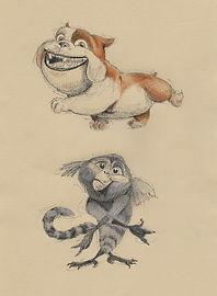 chien-singe 03.jpg