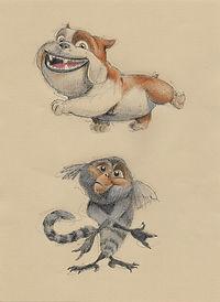 chien-singe 04.jpg