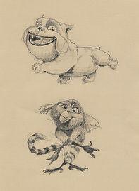 chien-singe 02.jpg