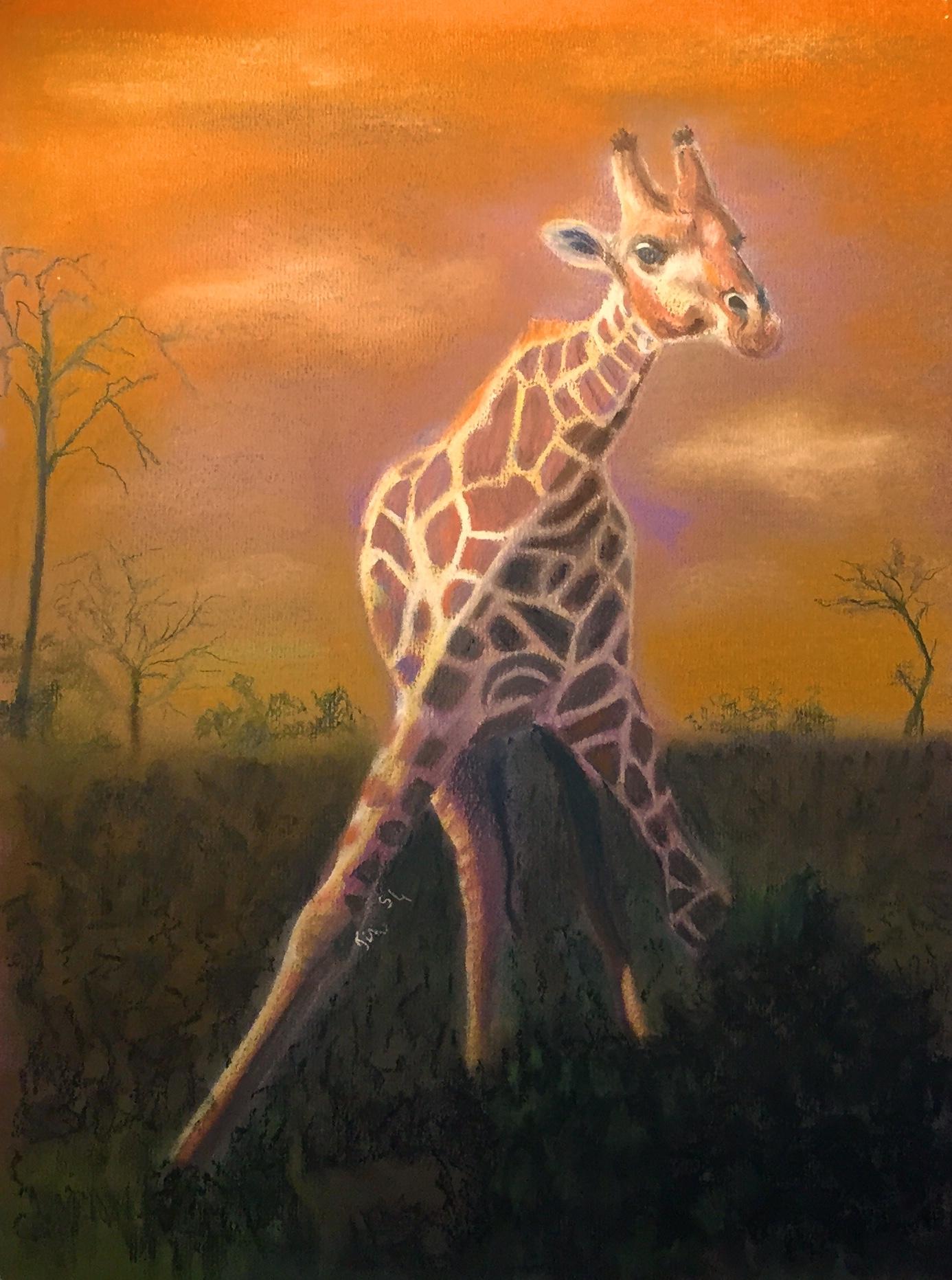 girafemartine