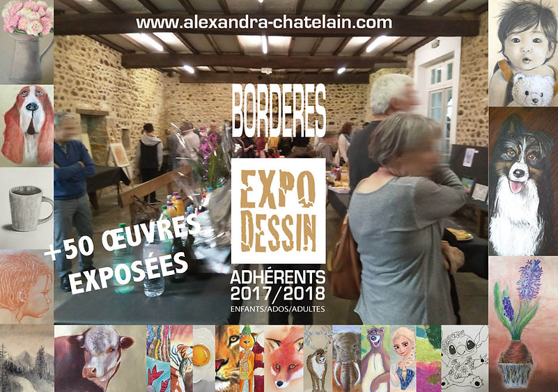 MAQUETTE EXPO2017-2018.jpg