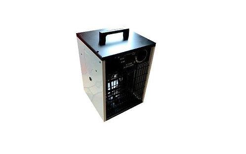 Elektronisches Heizgerät für Zelt/Party 3,3KW