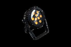 IP66 Scheinwerfer RGBWA
