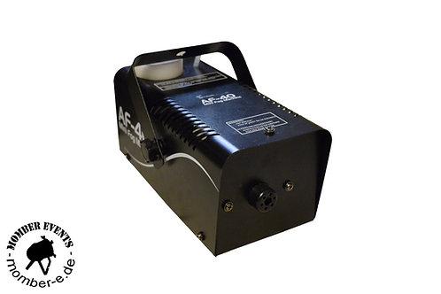 Stairville AF-40 Nebelmaschine (klein)