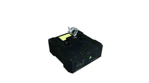 Laserworld CS-1000-RGB