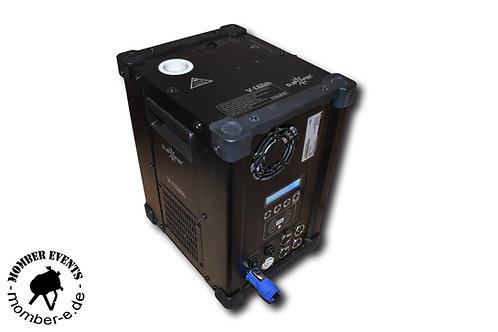 DJ Power V1 Spark Maschine Pyrotechnik