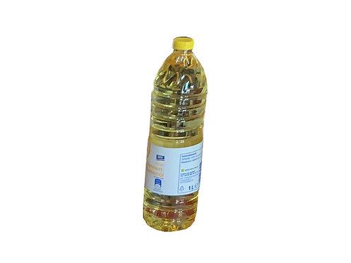 1L Öl für Popcorn