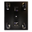 Thumbnail: RCF 4PRO 8003-AS Subwoofer (aktiv)