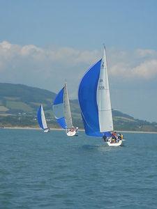 Arklow sailing club   Arklow   Ireland