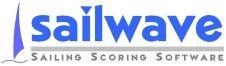 Arklow sailing club sailwave | Arklow | Ireland