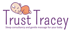 Trust-Tracey-logo-nobg.png