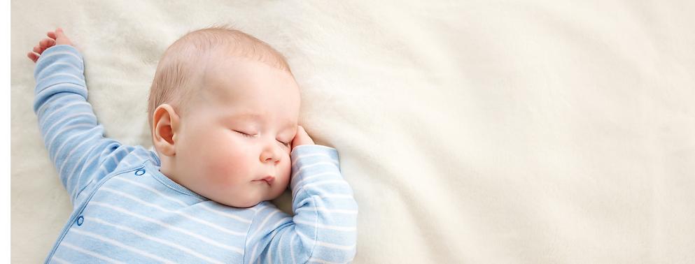 baby sleep.png