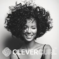 clever curl  lady.jpg