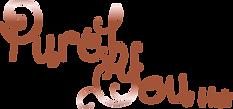 Purelyou Logo-08.png