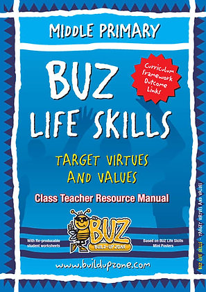 BUZ Life Skills Teachers Manual Mid (BTRMM)