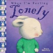 When I'm Feeling Lonely (YWFL)