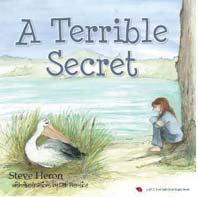 A Terrible Secret (FSFR5)