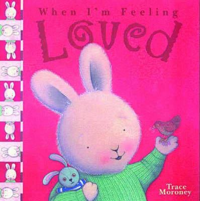 When I'm Feeling Loved (YWFLO)