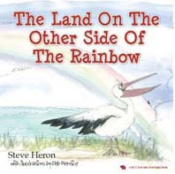 The Land on the Other Side of the Rainbow (FSFR4)