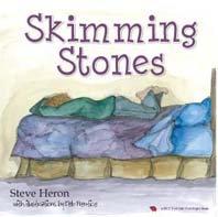 Skimming Stones (FSFR6)